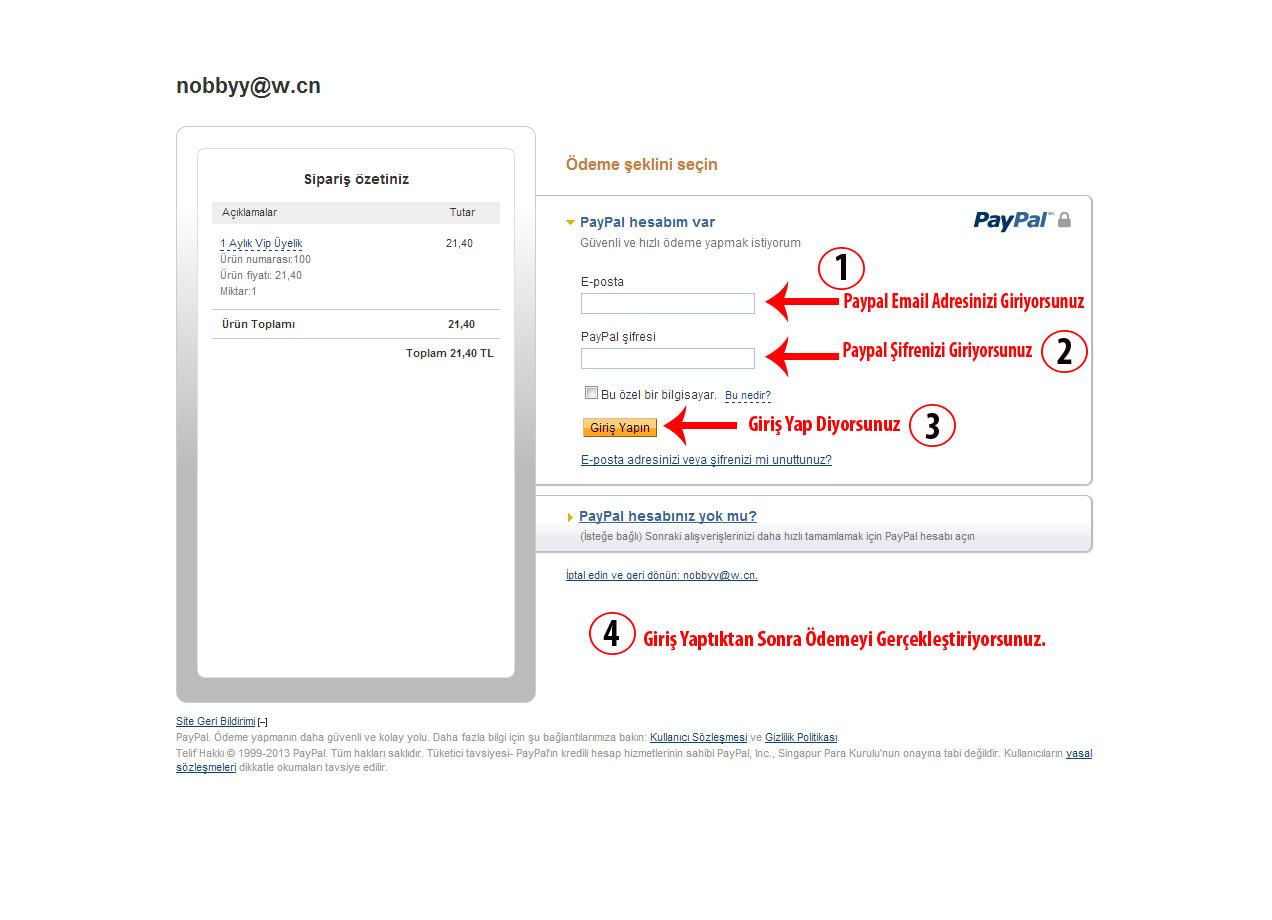 Paypal-Vip-Olmak-7.jpg