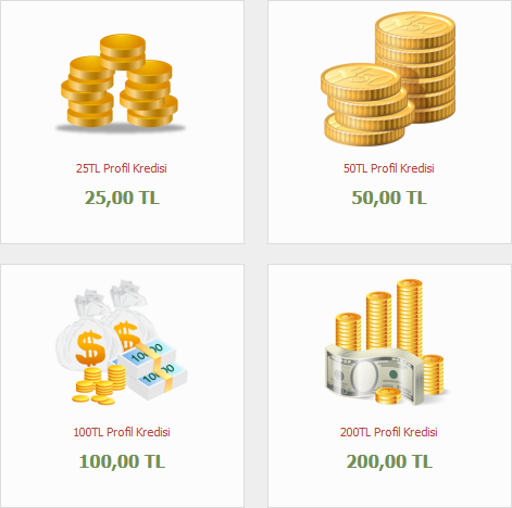 Profil-Kredisi-Fiyat.PNG