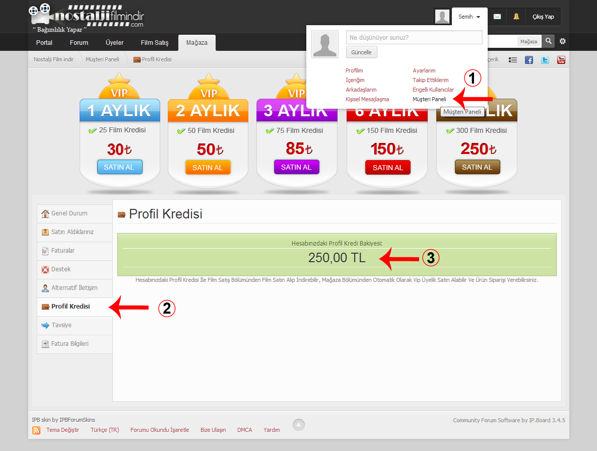 Profil-Kredisi-Ogrenme.png